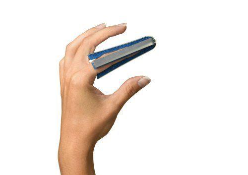 https://patienttherapy.healthcaresupplypros.com/buy/orthopedic-soft-goods/arm-shoulder-supports/aluminum-finger-splints/four-prong-finger-splint