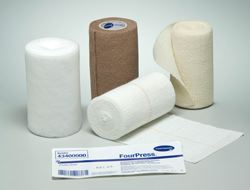 https://woundcare.healthcaresupplypros.com/buy/traditional-wound-care/compression-bandage-systems/fourpress-compression-system