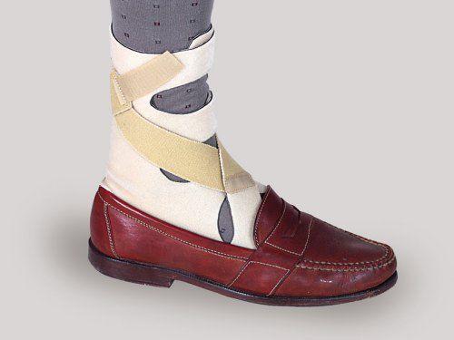 https://patienttherapy.healthcaresupplypros.com/buy/orthopedic-soft-goods/leg-foot-supports/footdrop-brace