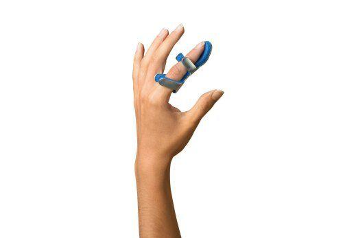 https://patienttherapy.healthcaresupplypros.com/buy/orthopedic-soft-goods/arm-shoulder-supports/aluminum-finger-splints/frog-finger-splint