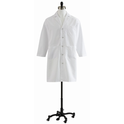 https://medicalapparel.healthcaresupplypros.com/buy/lab-coats/full-length/full-length-lab-coat