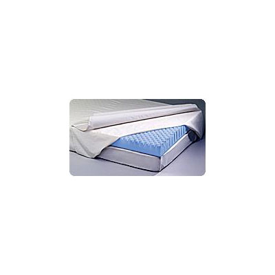 Gmf Hr/Fr Foam Mattress Overlay