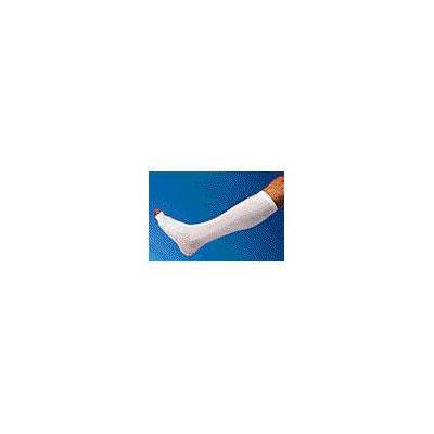 Glen-Sleeve II Arm And Leg Protectors
