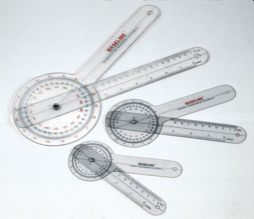 https://patienttherapy.healthcaresupplypros.com/buy/physical-therapy/measuring-systems/goniometers/isom-stfr-goniometer