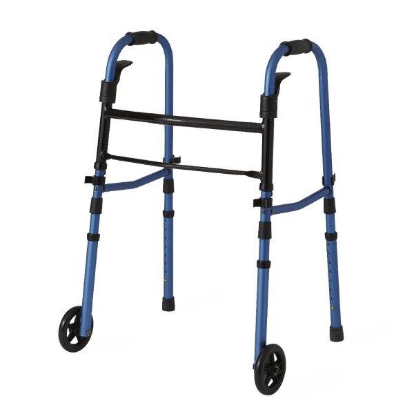 https://guardian.healthcaresupplypros.com/buy/guardian-walking-aids/guardian-walkers/guardian-folding-walkers/folding-paddle-walker
