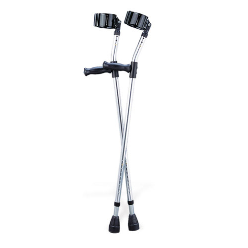 https://guardian.healthcaresupplypros.com/buy/guardian-walking-aids/guardian-crutches/forearm-crutches