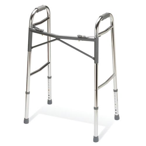 https://guardian.healthcaresupplypros.com/buy/guardian-walking-aids/guardian-walkers/guardian-folding-walkers/extra-duty-walkers