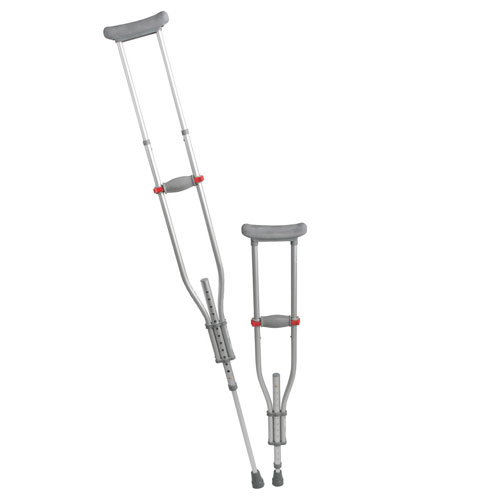 https://guardian.healthcaresupplypros.com/buy/guardian-walking-aids/guardian-crutches/quick-fit-crutches