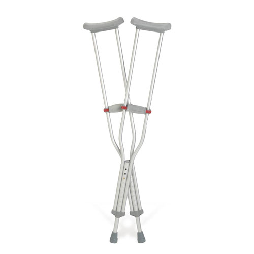 https://guardian.healthcaresupplypros.com/buy/guardian-walking-aids/guardian-crutches/red-dot-crutches