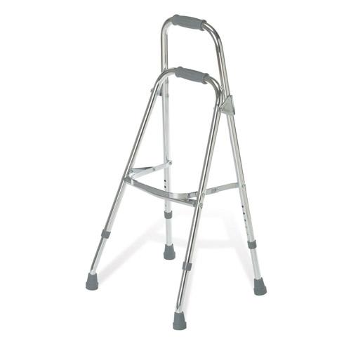 https://guardian.healthcaresupplypros.com/buy/guardian-walking-aids/guardian-walkers/guardian-folding-walkers/sidestepper-hemi-walker