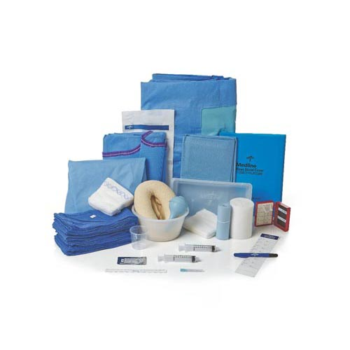 https://surgicalsupplies.healthcaresupplypros.com/buy/standard-surgical-packs/extremity-packs/hand