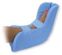 https://patienttherapy.healthcaresupplypros.com/buy/orthopedic-soft-goods/protectors/leg-foot/heel-float