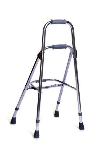 https://patienttherapy.healthcaresupplypros.com/buy/walking-aids/walkers/hemi-walkers/hemi-walker