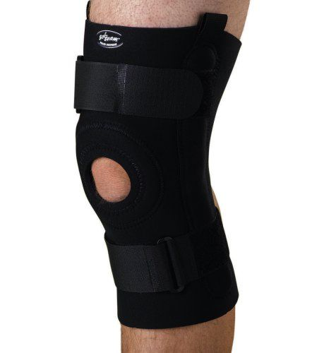 https://patienttherapy.healthcaresupplypros.com/buy/orthopedic-soft-goods/leg-foot-supports/knee-supports/hinged-neoprene-knee-support
