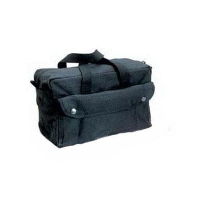 Canvas Medical Bag