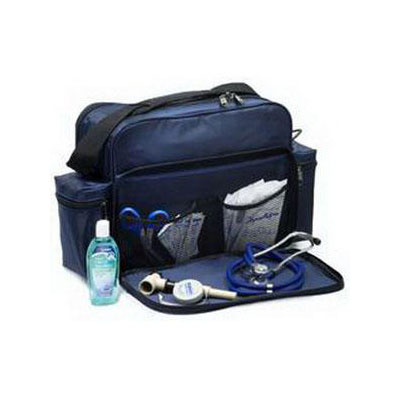 Original Home Health Shoulder Bag