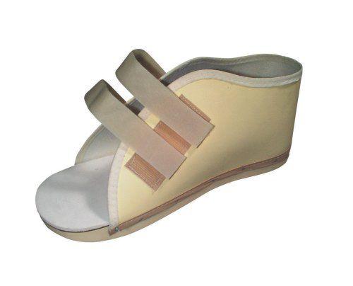 https://patienttherapy.healthcaresupplypros.com/buy/orthopedic-soft-goods/leg-foot-supports/post-op-shoes/hook-and-loop-post-op-shoe