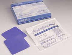 Hydrofera Blue Bacteriostatic Foam Dressing