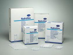 https://woundcare.healthcaresupplypros.com/buy/advanced-wound-care/transparent-film-dressings/hydrofilm-transparent-film-dressing