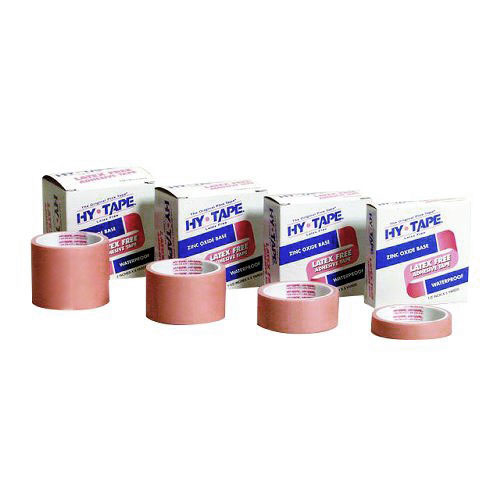 HyTape The Original Pink Tape