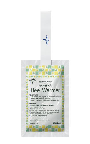 https://patienttherapy.healthcaresupplypros.com/buy/hot-and-cold-therapy/instant-therapy/infant-heel-warmers