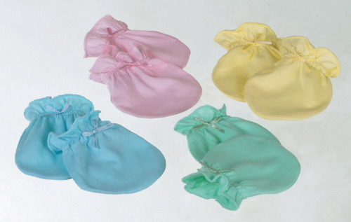 https://medicalapparel.healthcaresupplypros.com/buy/patient-wear/pediatric-and-infant-apparel/infant-accessories/infant-mittens