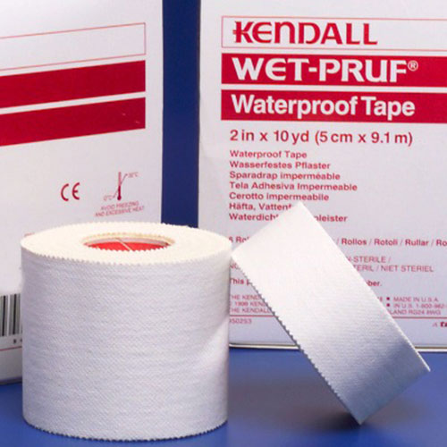 https://woundcare.healthcaresupplypros.com/buy/traditional-wound-care/tapes/waterproof-tape/wet-pruf-tape