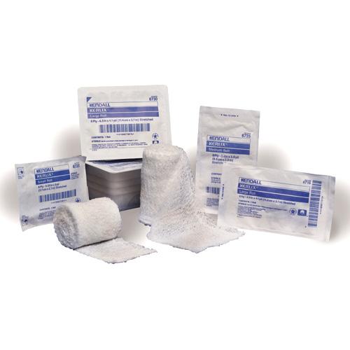 https://woundcare.healthcaresupplypros.com/buy/traditional-wound-care/gauze-bandage-rolls/kerlix-gauze-bandage-rolls