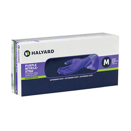 https://gloves.healthcaresupplypros.com/buy/exam-gloves/nitrile-exam-gloves/kimberly-clark-nitrile-exam-gloves