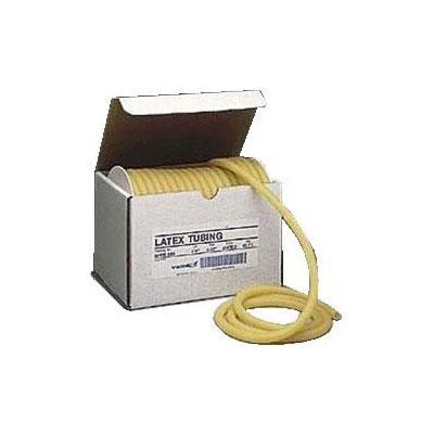 https://medicalsupplies.healthcaresupplypros.com/buy/incontinence-supplies/latex-tubing