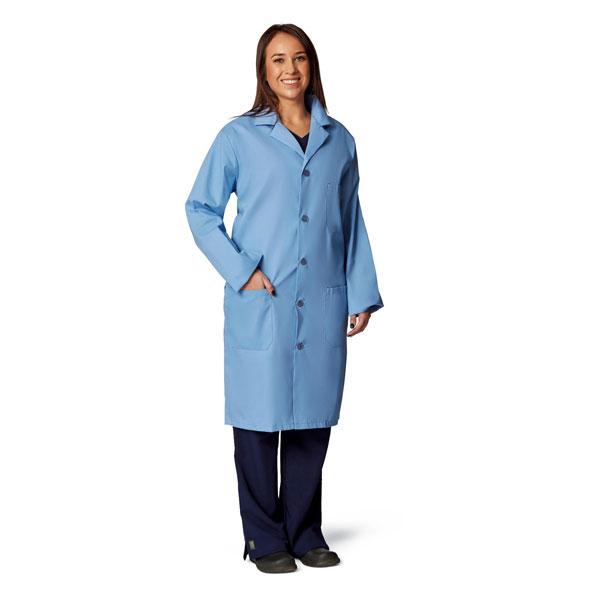 https://medicalapparel.healthcaresupplypros.com/buy/lab-coats/knee-length/knee-length-lab-coat-light-blue