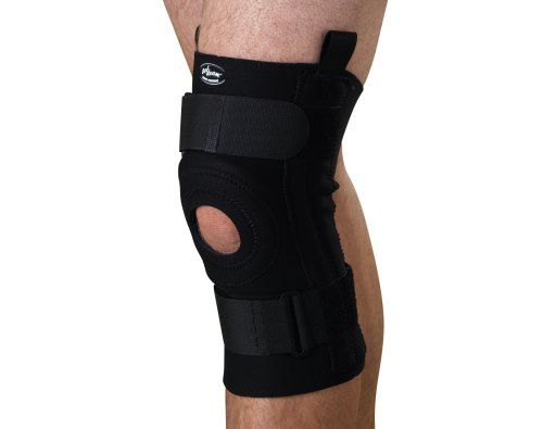 https://patienttherapy.healthcaresupplypros.com/buy/orthopedic-soft-goods/leg-foot-supports/knee-supports/knee-support-w-removable-u-buttress