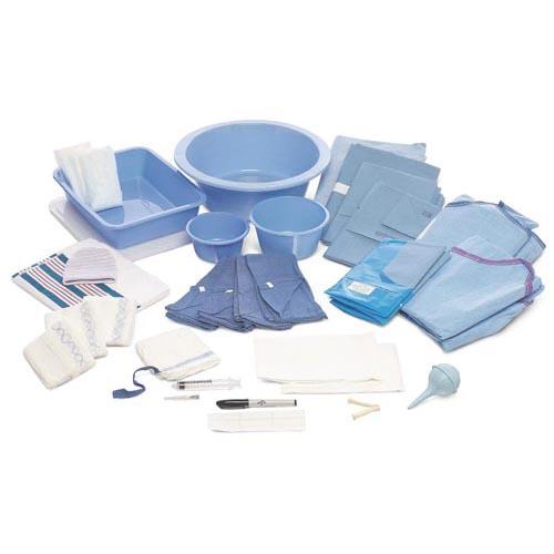 https://surgicalsupplies.healthcaresupplypros.com/buy/standard-surgical-packs/labor-delivery-trays/standard-delivery-trays/labor-delivery-pack-dynj08240