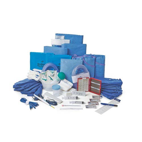 https://surgicalsupplies.healthcaresupplypros.com/buy/standard-surgical-packs/abdominal-trays/laminectomy-pack-dynjs1002