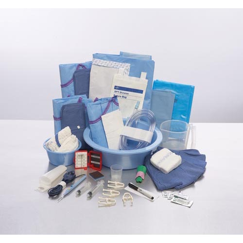https://surgicalsupplies.healthcaresupplypros.com/buy/standard-surgical-packs/abdominal-trays/lap-chole-pack-dynj06364