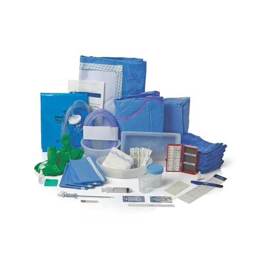 https://surgicalsupplies.healthcaresupplypros.com/buy/standard-surgical-packs/abdominal-trays/lap-chole-pack-dynjs0310