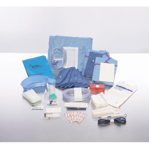 https://surgicalsupplies.healthcaresupplypros.com/buy/standard-surgical-packs/abdominal-trays/lavh-pack-dynjs0902