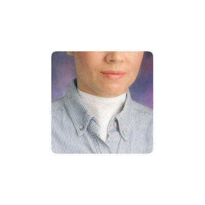 Breathe Easy Stoma Cover