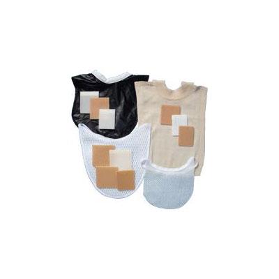 Stoma Cover Starter Kit.