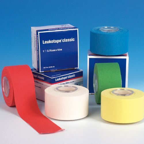 Sports Tapes