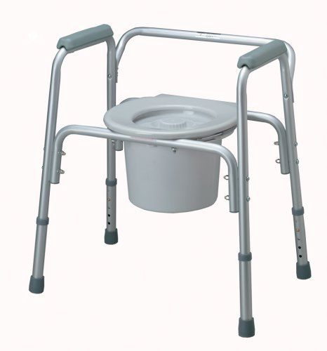 https://patienttherapy.healthcaresupplypros.com/buy/bath-safety-commodes/commodes/lightweight-aluminum-commode