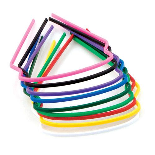 Lightweight Safety Glasses