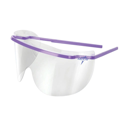 https://medicalapparel.healthcaresupplypros.com/buy/disposable-protective-apparel/face-protection/safety-glasses/lightweight-safety-glasses