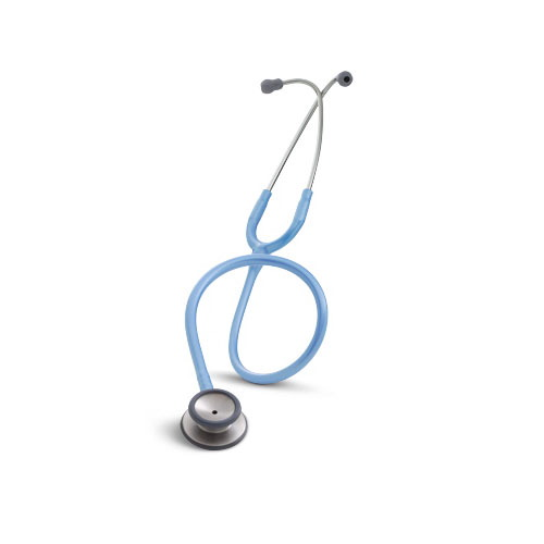 https://medicaldiagnostictools.healthcaresupplypros.com/buy/stethoscopes/dual-head/littmann-classic-ii-s-e-stethoscopes
