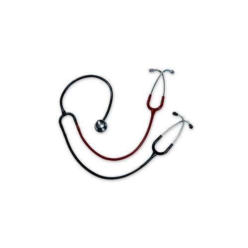 https://medicaldiagnostictools.healthcaresupplypros.com/buy/stethoscopes/teachingtraining