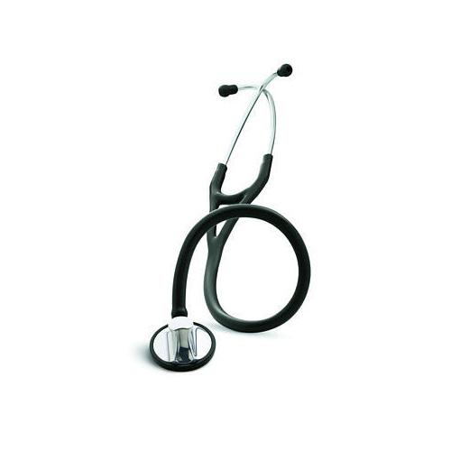 https://medicaldiagnostictools.healthcaresupplypros.com/buy/stethoscopes/cardiology-stethoscopes