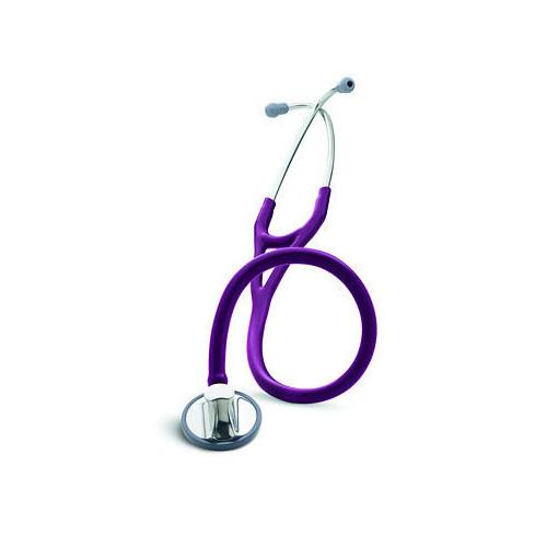 https://medicaldiagnostictools.healthcaresupplypros.com/buy/stethoscopes/cardiology-stethoscopes/littmann-master-cardiology-stethoscopes