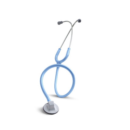 https://medicaldiagnostictools.healthcaresupplypros.com/buy/stethoscopes/single-head/littmann-select-stethoscopes