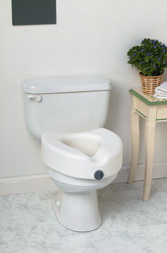 https://patienttherapy.healthcaresupplypros.com/buy/bath-safety-commodes/toilet-seat-covers/locking-raised-toilet-seats