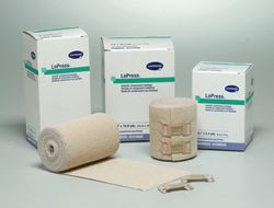 https://woundcare.healthcaresupplypros.com/buy/traditional-wound-care/elastic-bandages-cohesive-wraps/clip-closure/lopress-compression-bandages